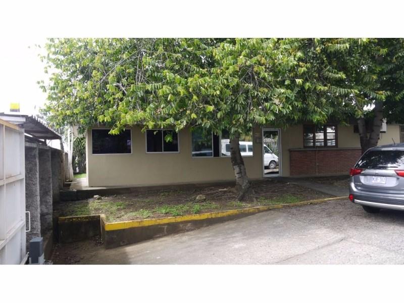 Remax real estate, Costa Rica, Alajuela - San Rafael de Alajuela, Commercial porperty for rent in San Rafael de Alajuela