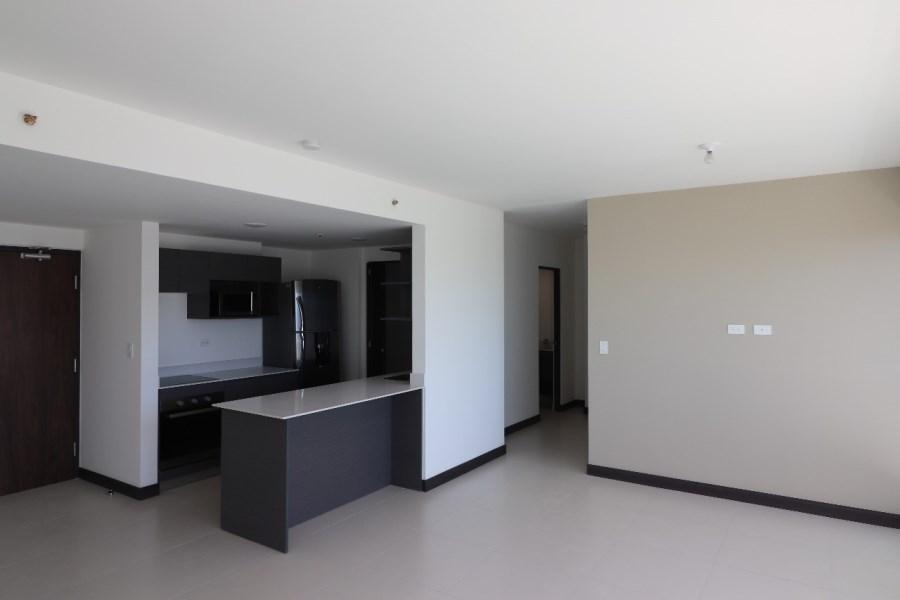 Remax real estate, Costa Rica, San José - Mata Redonda, Nice apartment for rent  in condo in Rohrmoser Nuciatura