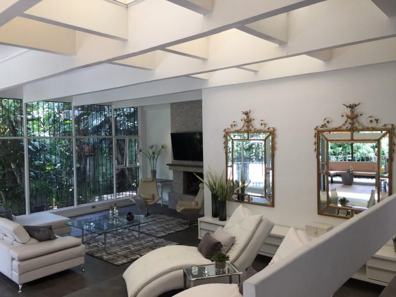 Remax real estate, Costa Rica, Escazú, Elegant Escazú Riverside Palace