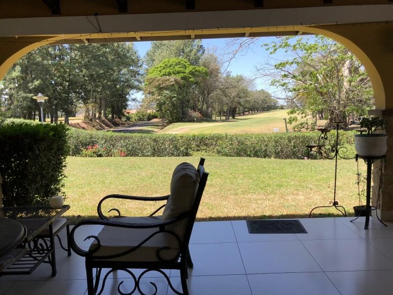 Remax real estate, Costa Rica, Alajuela - La Guácima, Los Reyes Scenic Home