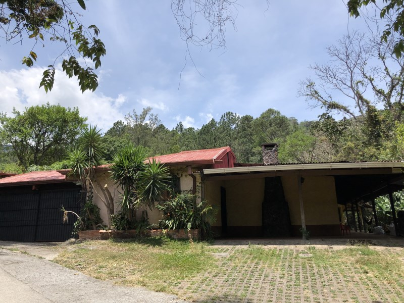 Remax real estate, Costa Rica, Escazú, Jaboncillos Opportunity! Motivated Sellers
