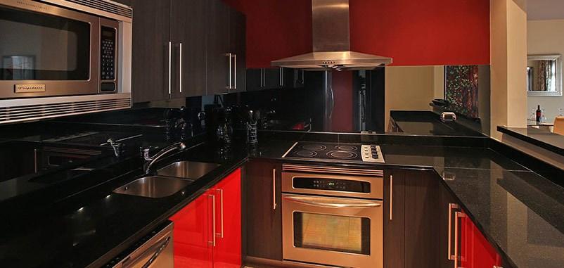 Remax real estate, Costa Rica, Escazú, Three Bedroom Condominium For Rent