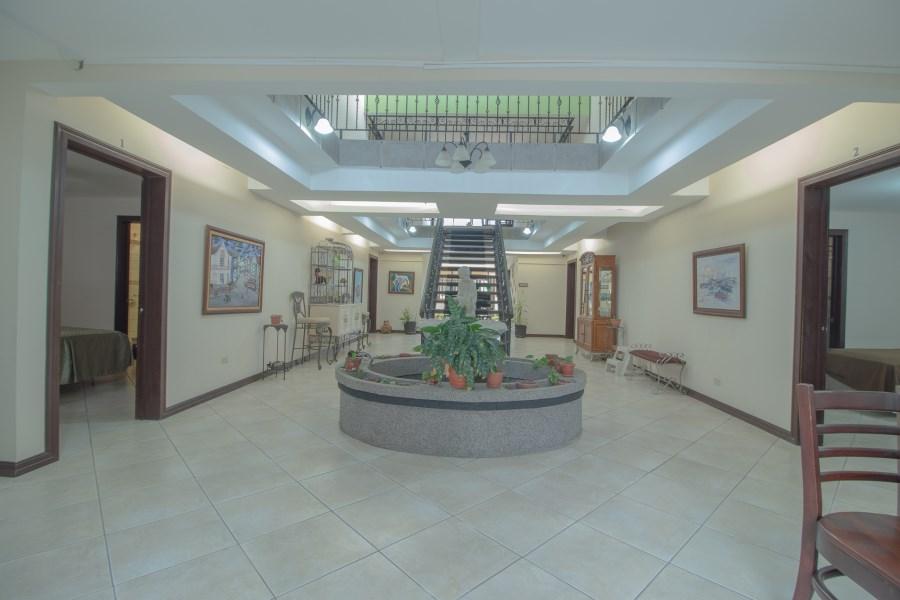 Remax real estate, Costa Rica, Belén - La Asunción de Belén - Barrio Bosques de D, Boutique Hotel at Bosques de doña Rosa, Carirari