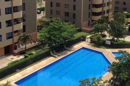 Remax real estate, Costa Rica, Alajuela, PROPERTY FOR SALE IN CAMPO ALTO CONCASA