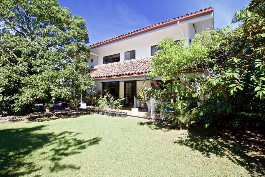 Remax real estate, Costa Rica, Heredia, Casa Belen Cove