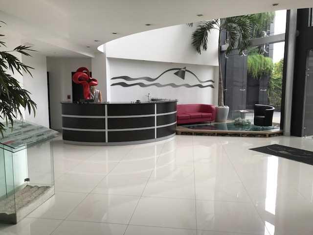 Remax real estate, Costa Rica, Escazú - San Rafael de Escazú - Guachipelín, MODERN OFFICE SPACE LEASE