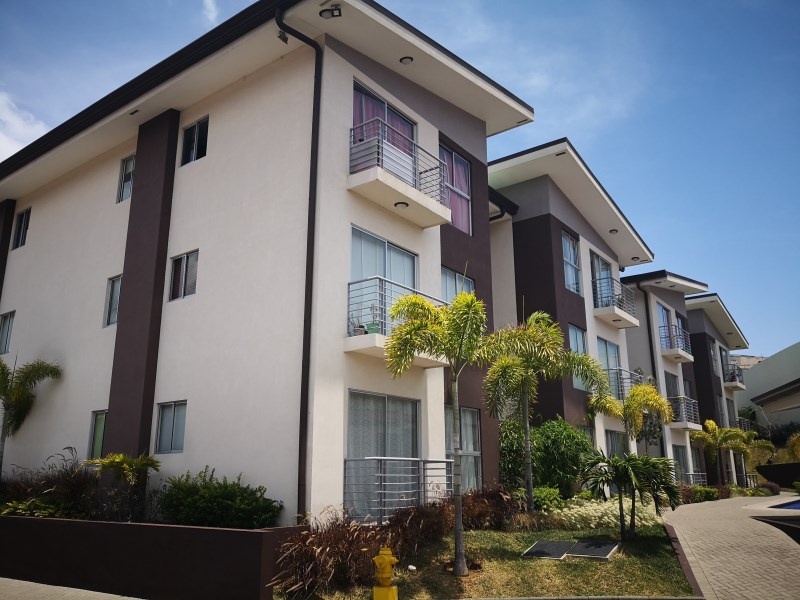 Remax real estate, Costa Rica, San José - San Sebastián, Apartmen For Sale