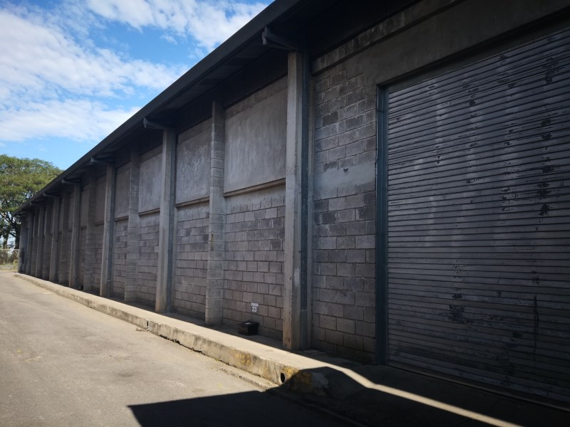 Remax real estate, Costa Rica, Santa Ana - Pozos - Lindora, Warehouse for Sale
