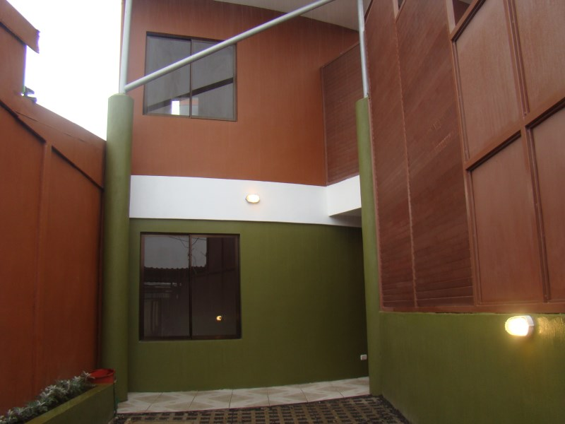 Remax real estate, Costa Rica, Cartago-Oriental, Apartments for investment