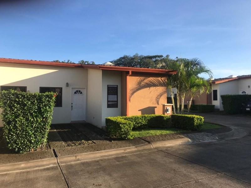Remax real estate, Costa Rica, Alajuela - San Rafael de Alajuela, House for sale