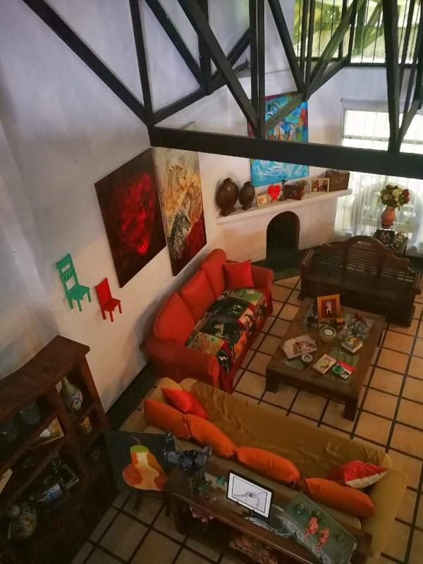 Remax real estate, Costa Rica, Curridabat - Granadilla, Altamonte, Beautiful Opportunity
