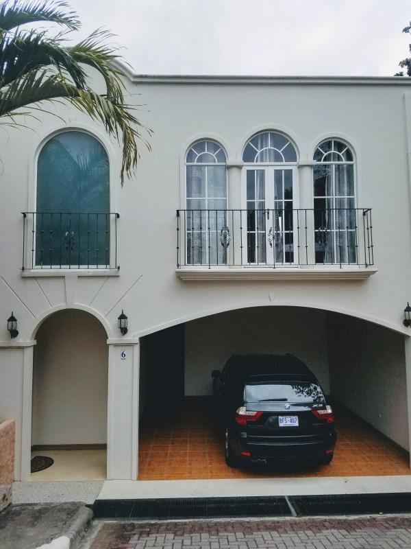 Remax real estate, Costa Rica, Mora - Ciudad Colón, ¡AMAZING CONDOMINIUM! FOR RENT IN A UNIQUE LOCATION – CIUDAD COLON