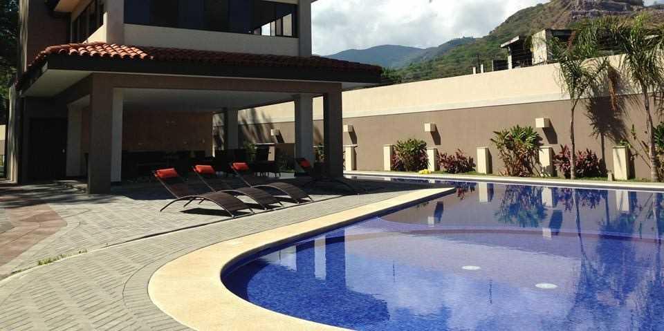 Remax real estate, Costa Rica, Santa Ana - Río Oro de Santa Ana, Condo House
