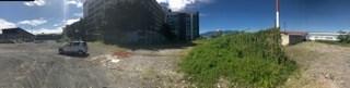 Remax real estate, Costa Rica, Goicochea - Calle Blancos,  Comercial Land / MIXTO
