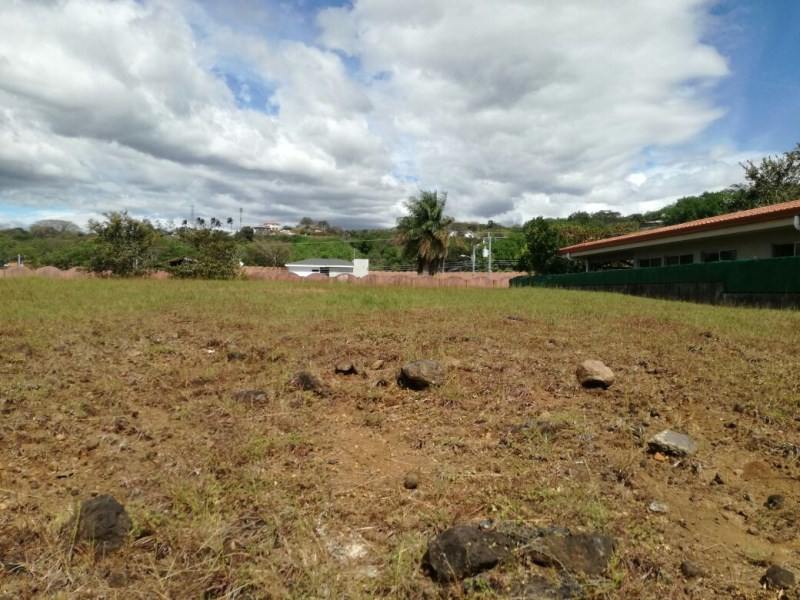 Remax real estate, Costa Rica, Alajuela - La Guácima, CONDO LOT ,LAND