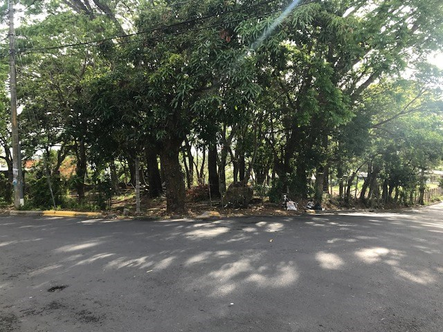 Remax real estate, Costa Rica, Santa Ana, LAND LOT TO BUILD SANTA ANA DOWN TOWN , SALITRAL ST