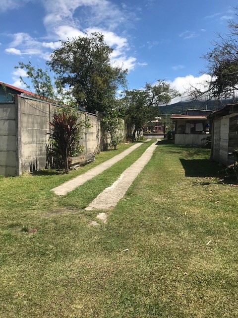 Remax real estate, Costa Rica, San Isidro de Heredia , SAN ISIDRO DE HEREDIA LOT