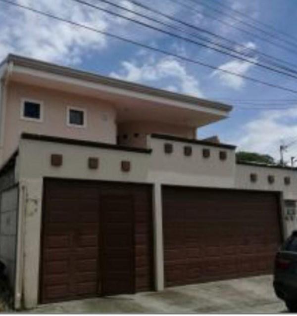 Remax real estate, Costa Rica, Alajuela, Alajuela  Apartments