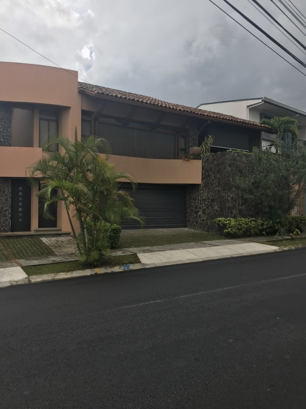Remax real estate, Costa Rica, Curridabat - Barrio Guayabos,  CONDOMIMIUM  GUAYABOS HOUSE , CURRIDABAT