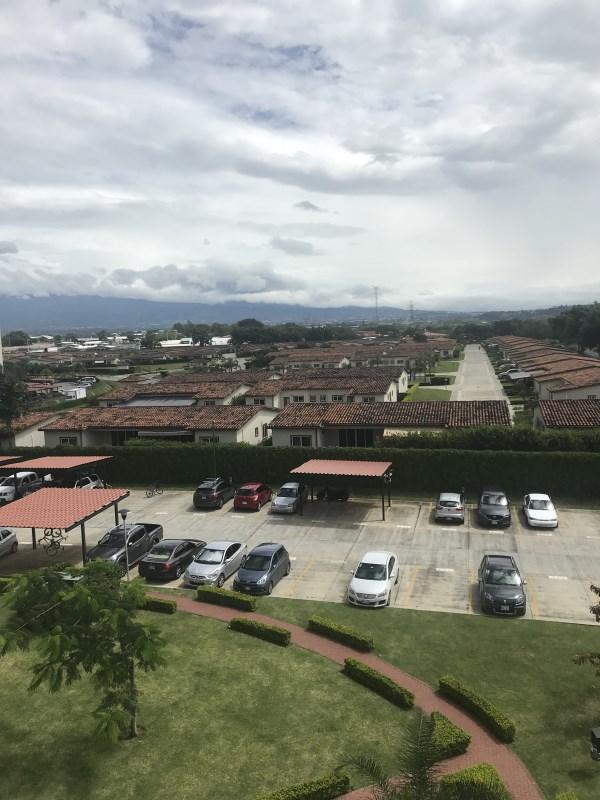 Remax real estate, Costa Rica, Alajuela, CONDO APARTMENT IN  9-10 .CONCASA