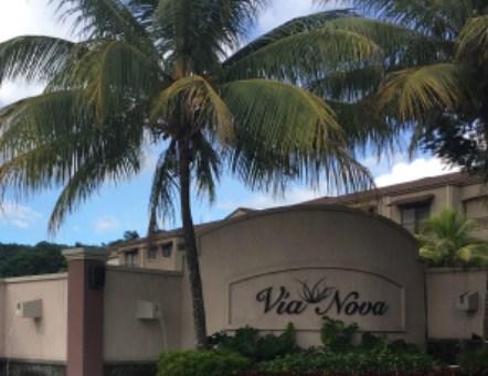 Remax real estate, Costa Rica, Santa Ana, The dream apartment !