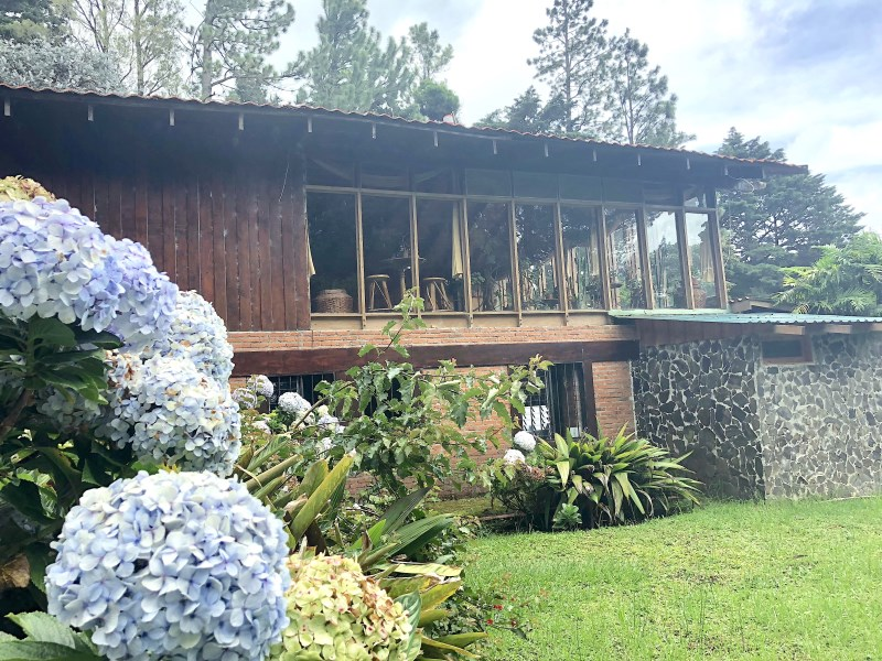 Remax real estate, Costa Rica, Barva - San José de la Montaña, Naturally Magical