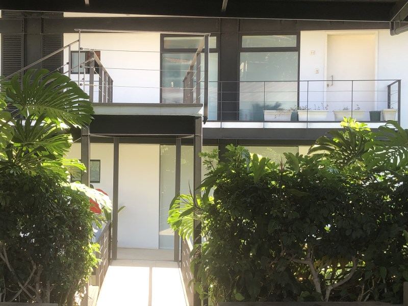 Remax real estate, Costa Rica, Escazú, The luxury apartment ready for you
