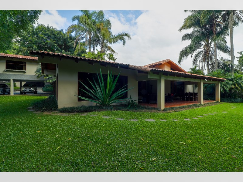 Remax real estate, Costa Rica, Escazú, BEAUTIFUL HOUSE FOR SALE IN ESCAZU. COSTA RICA.