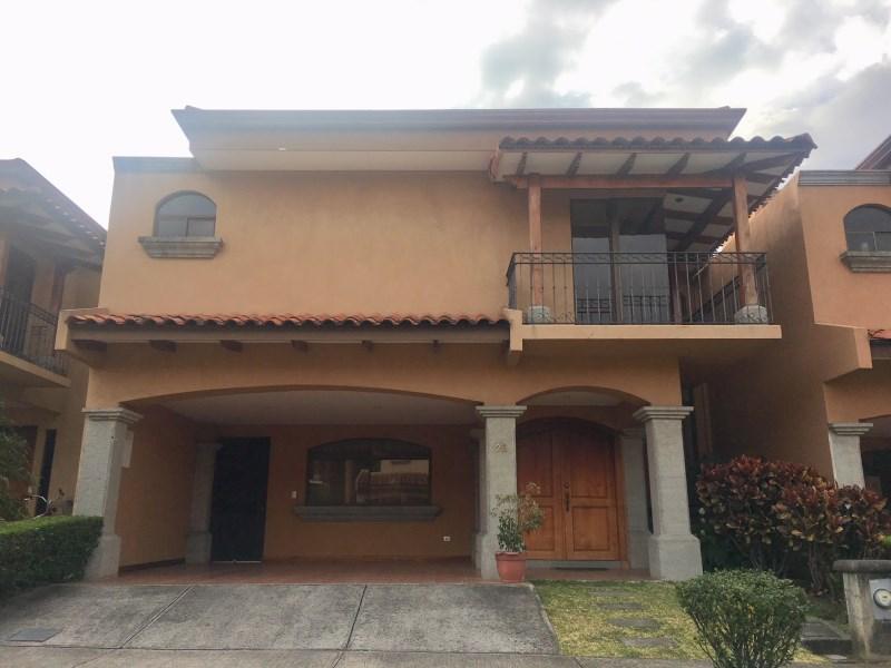 Remax real estate, Costa Rica, Flores - San Joaquín de Flores, Stunning house at San Joaquín, Heredia
