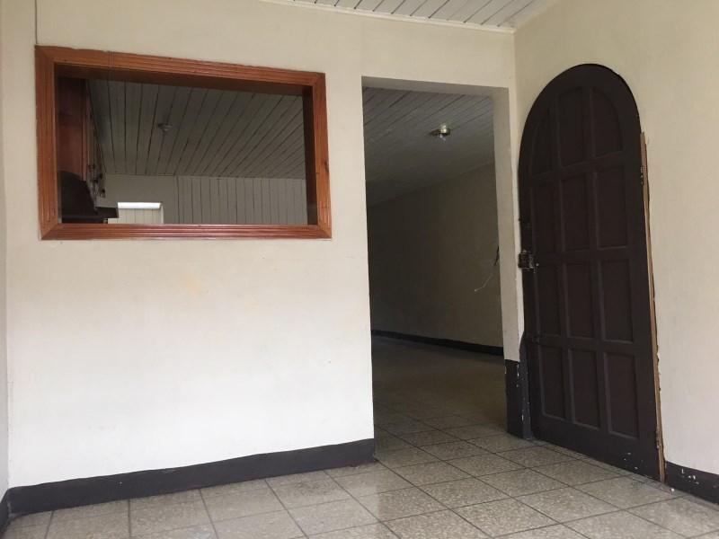 Remax real estate, Costa Rica, Alajuela, La Trinidad House, Alajuela, Costa Rica