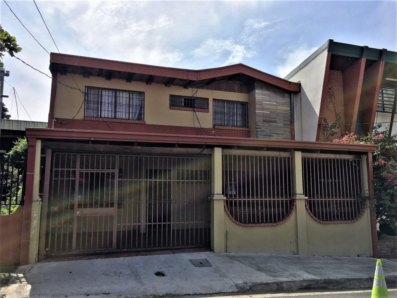 Remax real estate, Costa Rica, Alajuela, Great potential, great location, great deal
