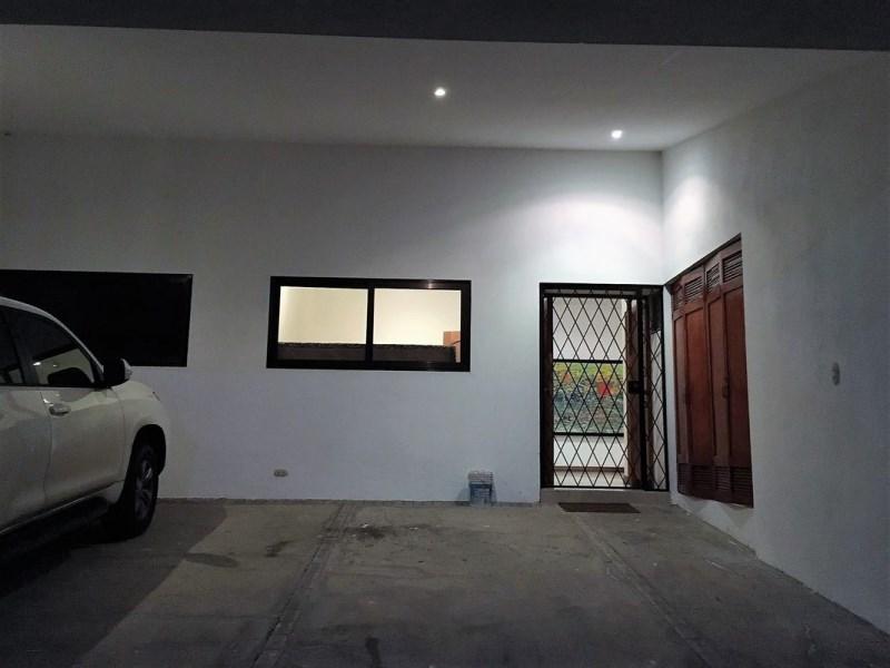 Remax real estate, Costa Rica, Escazú - San Rafael de Escazú - Barrio los Laurele, Prestigious residential property at Los Laureles, Escazú