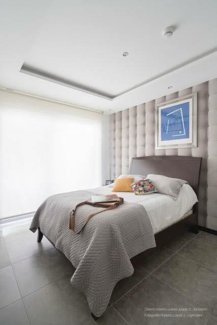 Remax real estate, Costa Rica, Santa Ana - Pozos, Fully furnished apartment FOR RENT at Nova Lofts, Santa Ana