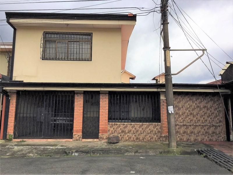 Remax real estate, Costa Rica, Alajuela, Casa en Canoas, Alajuela