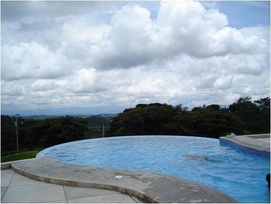 Remax real estate, Costa Rica, Grecia, Sale Lot in Condo,Grecia