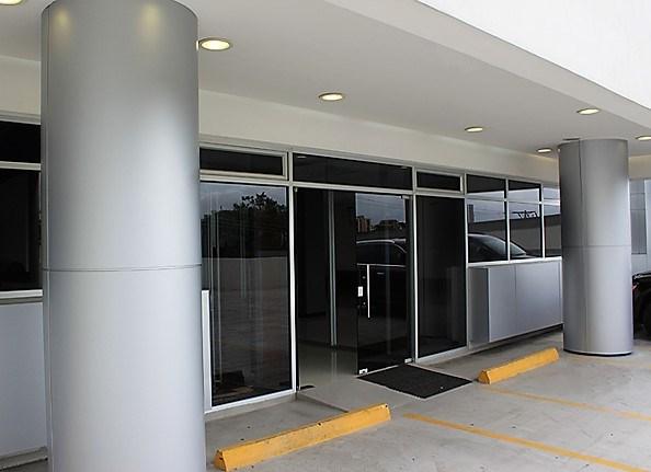 Remax real estate, Costa Rica, Escazú, Business Building for Rent
