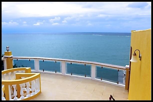 Remax real estate, Honduras, Roatan, 3br4ba Rooftop PoolYour Dreams Come True