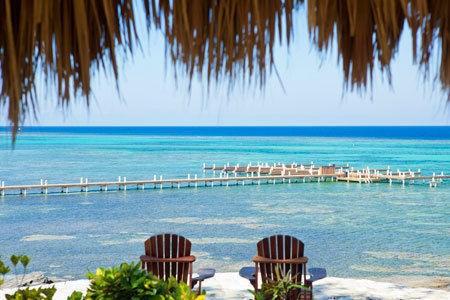 Remax real estate, Honduras, Roatan, Lot 20 Sandy BayLawson Rock Community Homesite