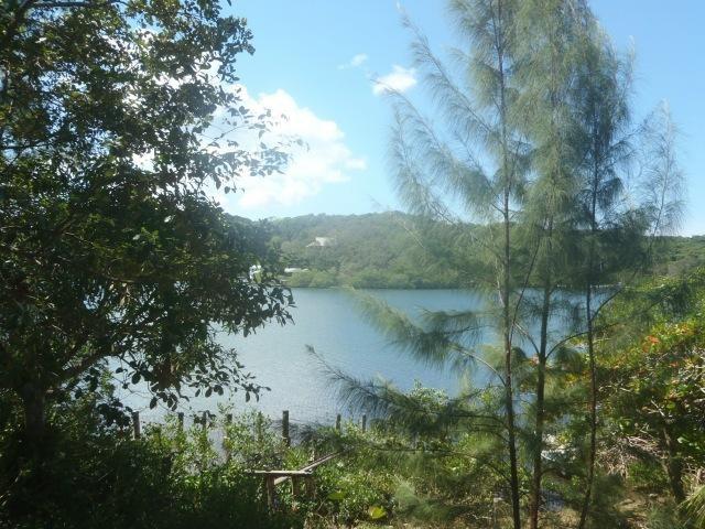 Remax real estate, Honduras, Roatan, Water front on water or viewsHomesite wOptions