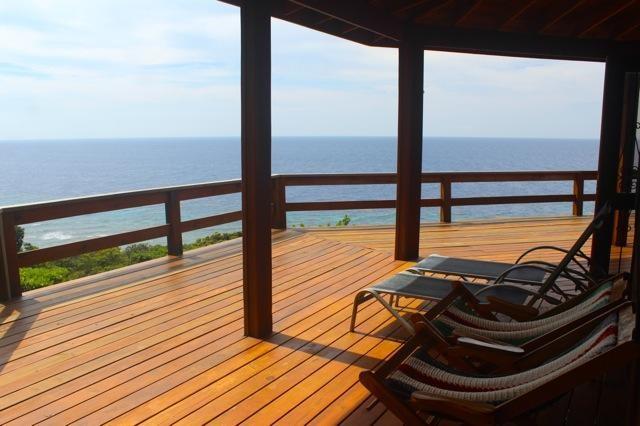 Remax real estate, Honduras, Roatan, Calabash Bight RoadLost Isles