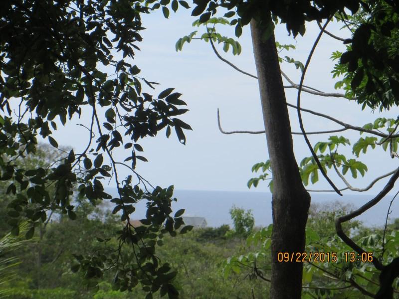 Remax real estate, Honduras, Roatan, Sandy Bay RoadSandy Bay 1.73 Acres