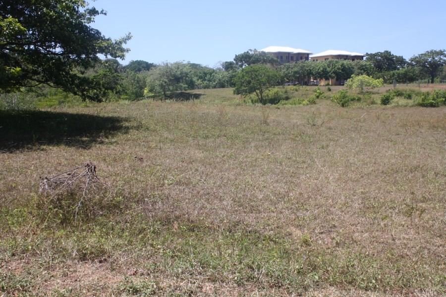 Remax real estate, Honduras, Roatan, Gibson BightGibson Bight Lot 3