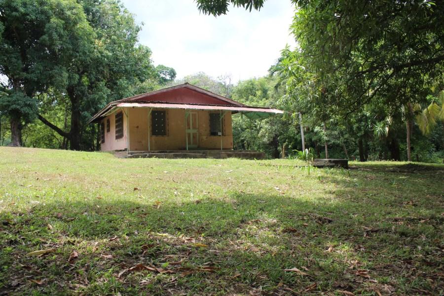 Remax real estate, Honduras, Roatan, Estate Site with BuildingBeautiful