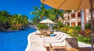 Remax real estate, Honduras, Roatan, West Bay BeachInfinity Bay Unit 1601