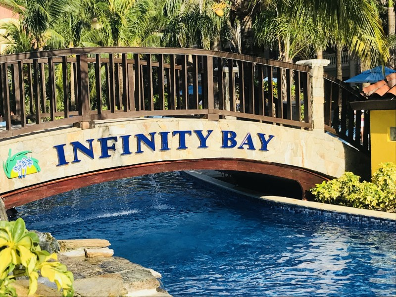Remax real estate, Honduras, Roatan, Infinity BayInfinity Bay Unit 1301