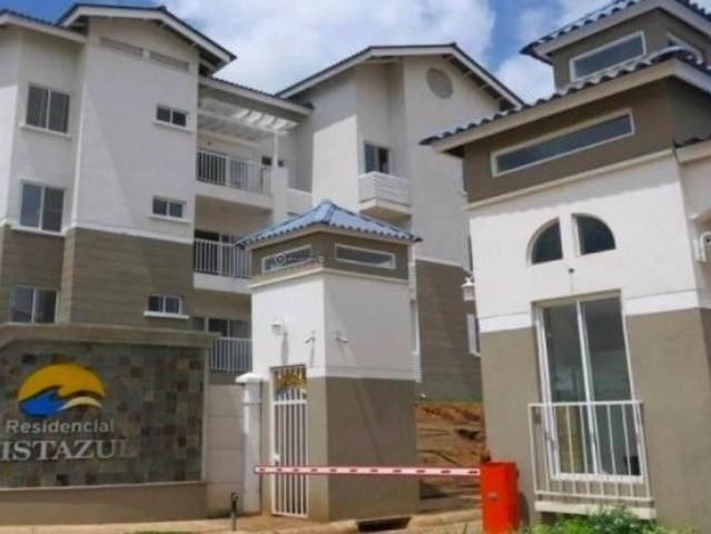Remax real estate, Panama, Arraijan - Vacamonte, Sell  Apartment in Playa Dorada, Vacamonte