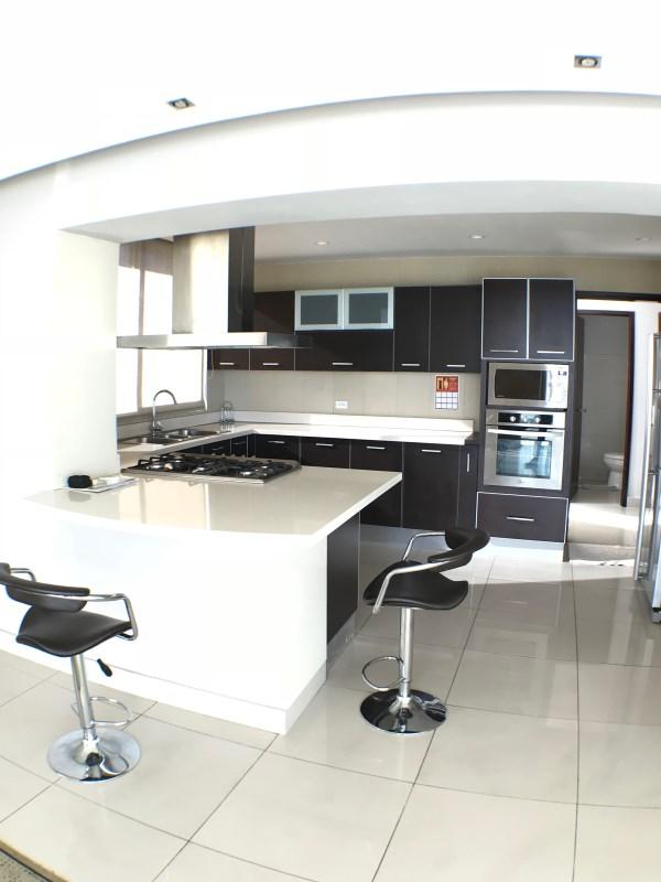 Remax real estate, Panama, Panamá - Albrook, For Sale, Apartment in PH Latitud, Costa del Este