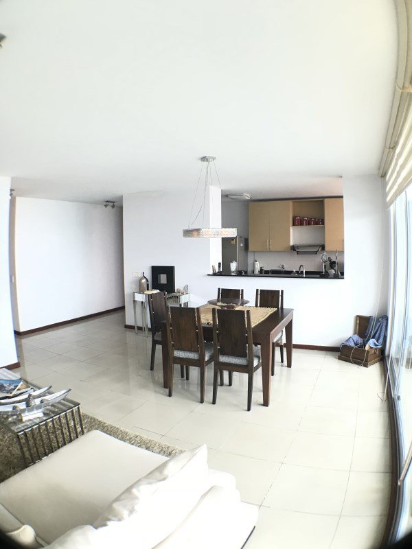 Remax real estate, Panama, Panamá - San Francisco, Apartment in PH Cabomarzo For Sale