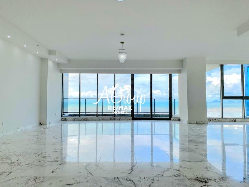 Remax real estate, Panama, Panamá - Costa del Este, APARTMENT FOR SALE OR RENT IN PH REGALIA, COSTA DEL ESTE, PANAMA CITY