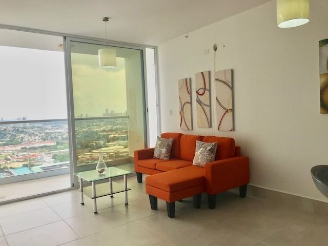 Remax real estate, Panama, Panamá - Costa del Este, BRAND NEW APARTMENT FOR SALE IN SKY POINT, COSTA DEL ESTE